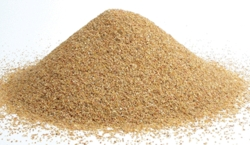 water_filtration_sand_250x250-2