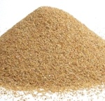 water_filtration_sand_250x250