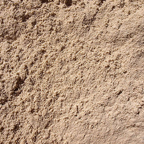 fine-washed-sand-col-smith
