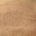washed-silica-sand-500x500